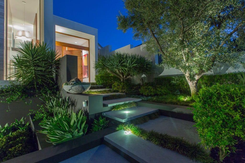 Bateig Azul Architecture-05
