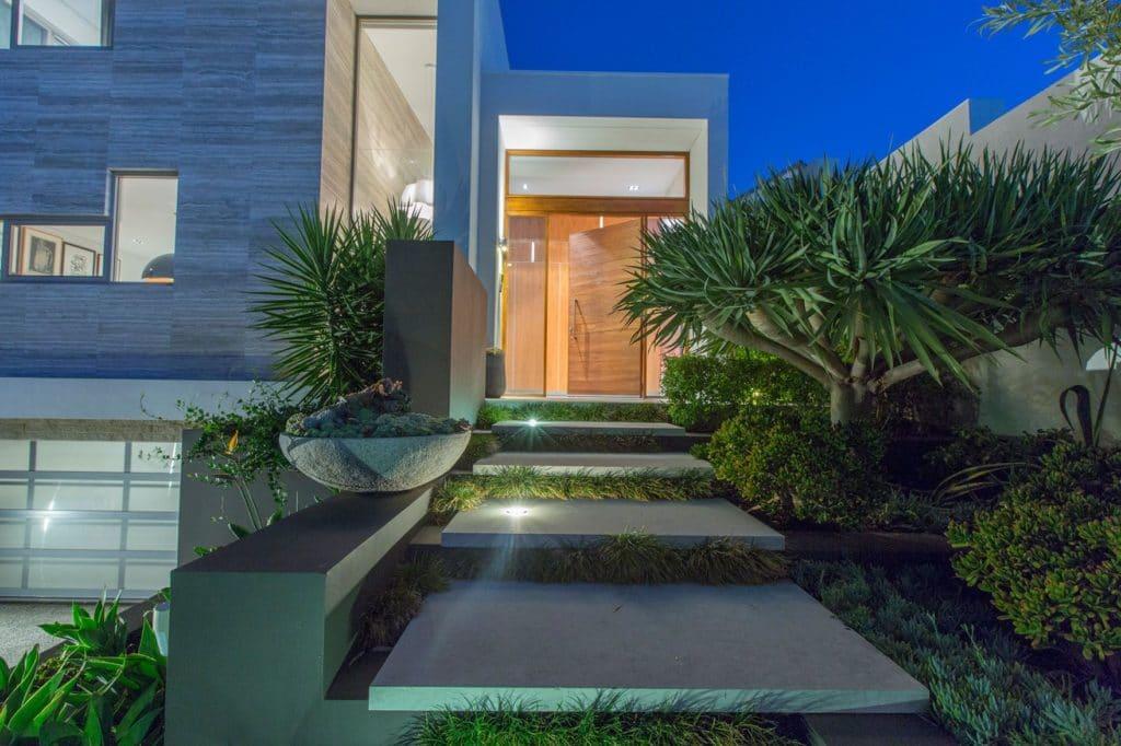 Bateig Azul-Architecture-06