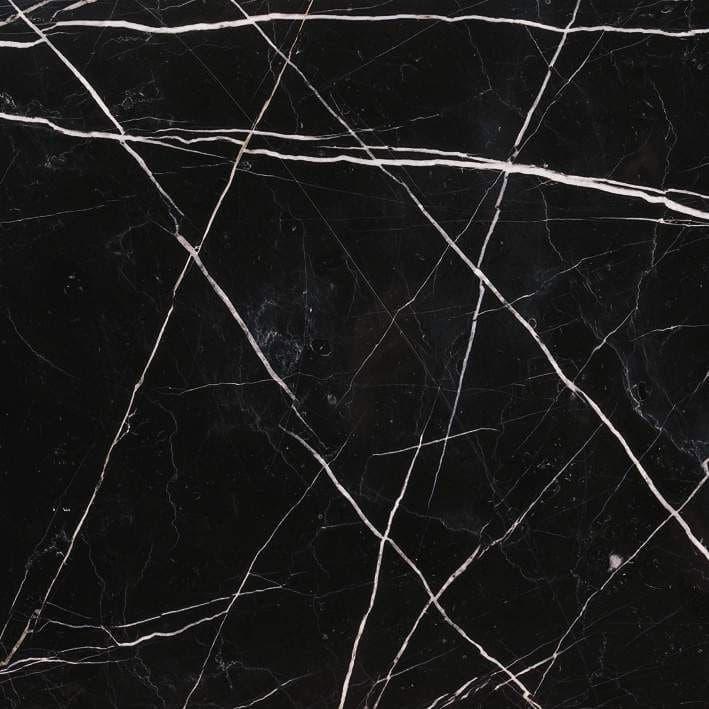 Black Marquina premium