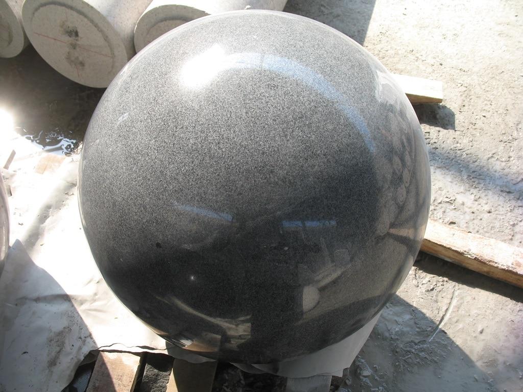 Boulle G654