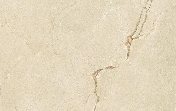 Marbre Crema Marfil Commercial