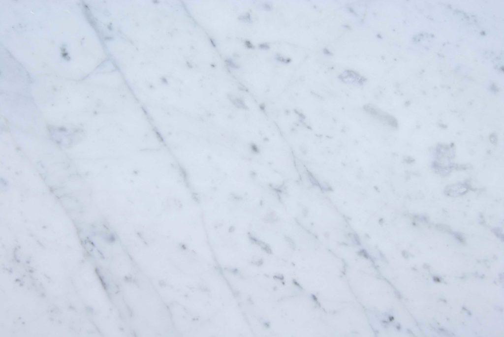 photo marbre marbre roule noir ebene mm n revtement adhsif marbre marron m x m autres vues. Black Bedroom Furniture Sets. Home Design Ideas