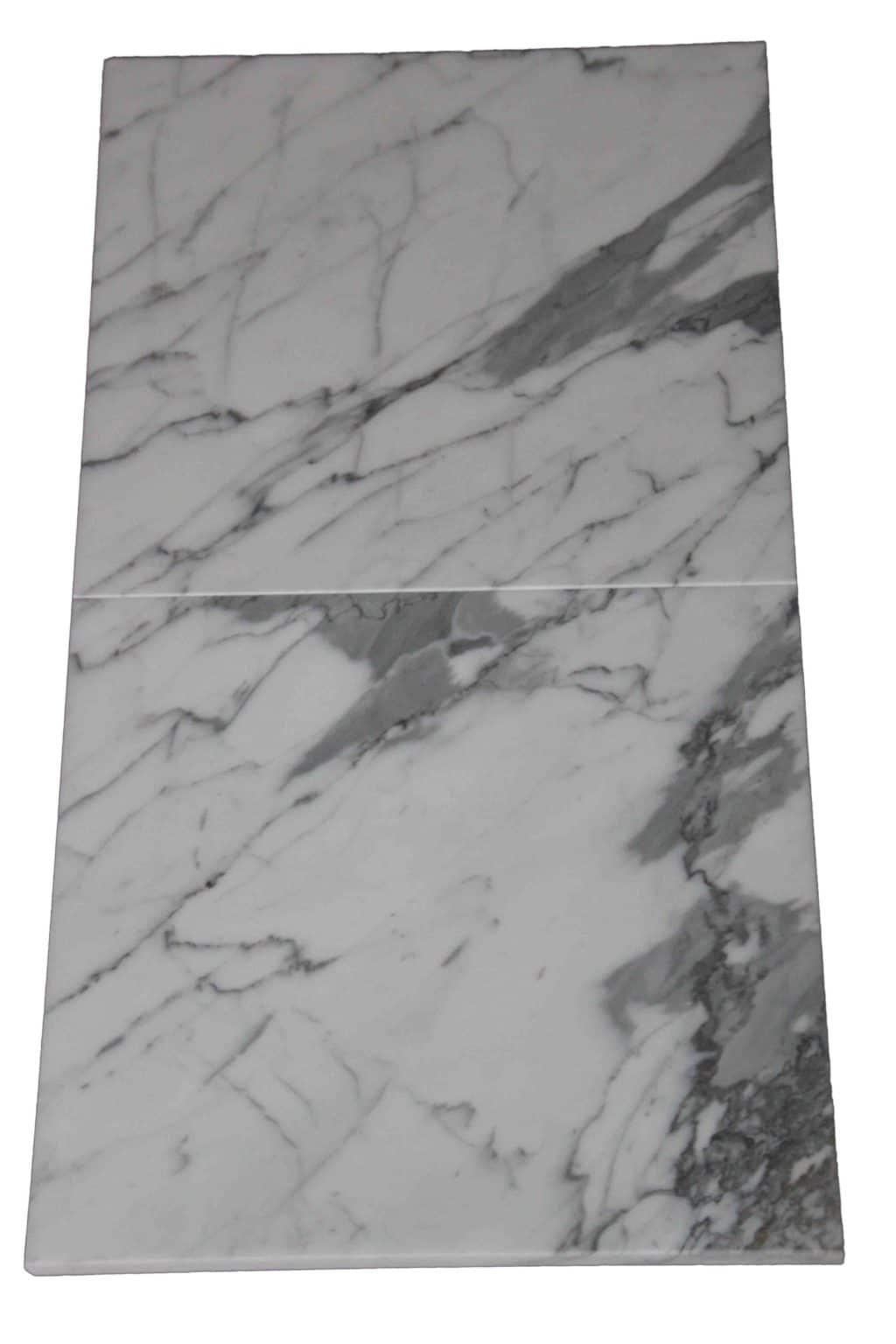 Carrara Venato 4 copie