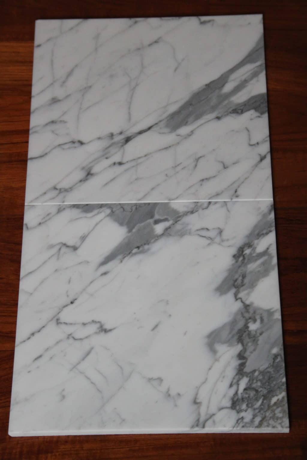 Carrara Venato 4