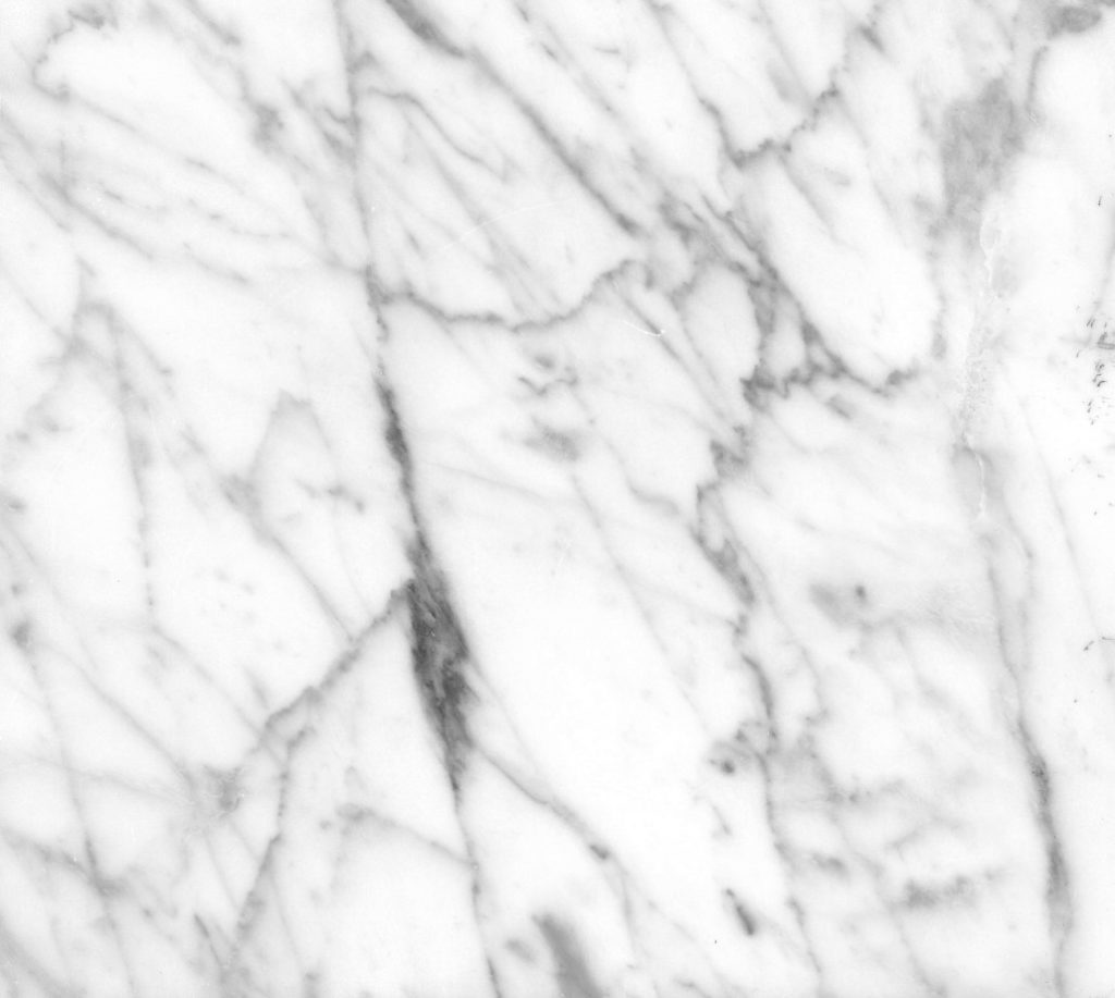 Carrara-Venato