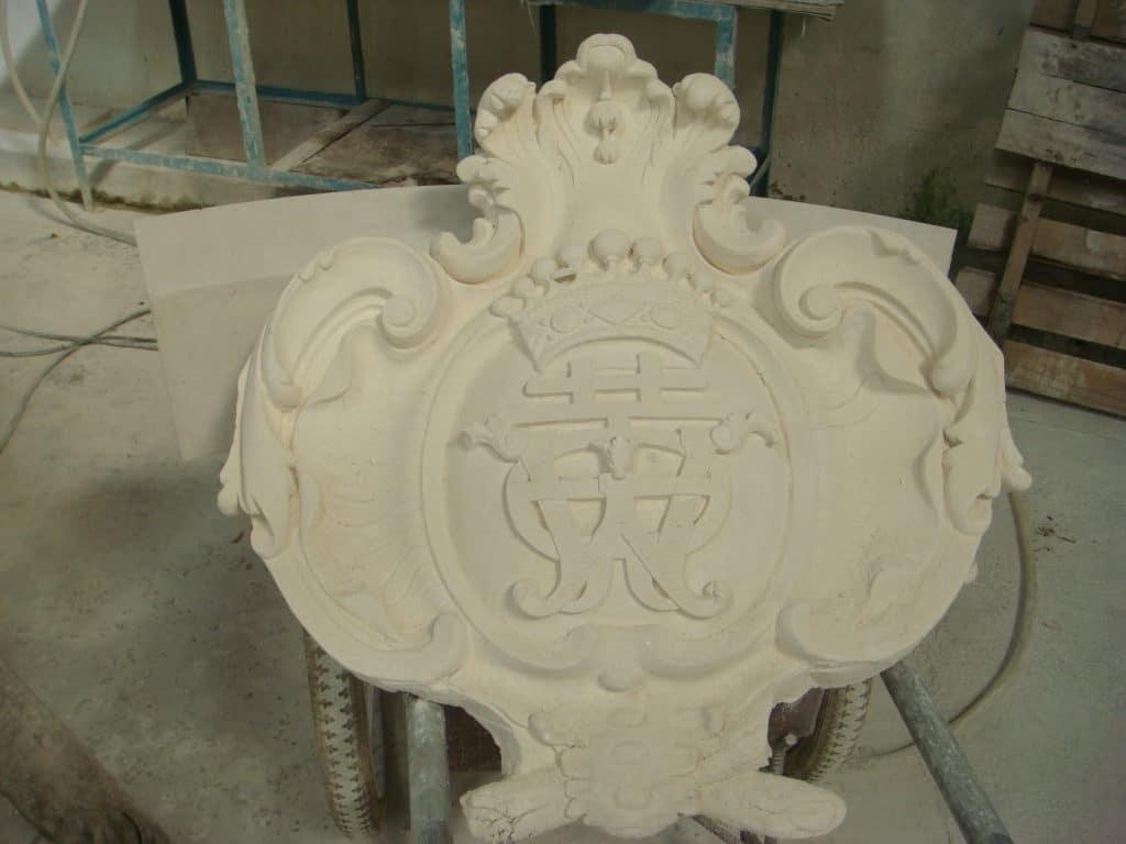 Carving GLS 10