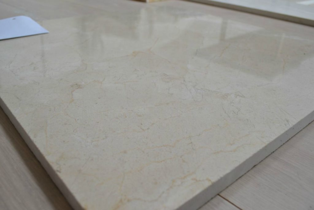 Crema-Marfil-Commercial-60x60x2