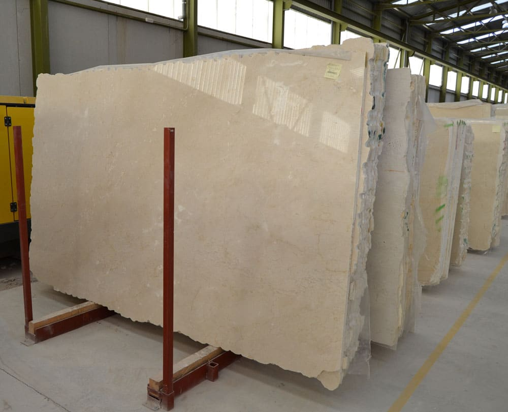 Crema-marfil-marble-comercial