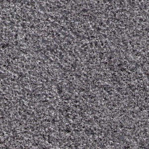 granit g654 marbre import. Black Bedroom Furniture Sets. Home Design Ideas