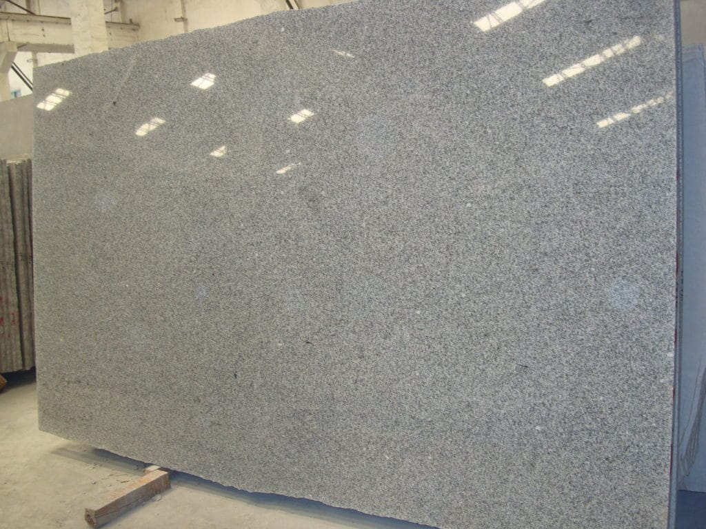 G603 Polished Slab