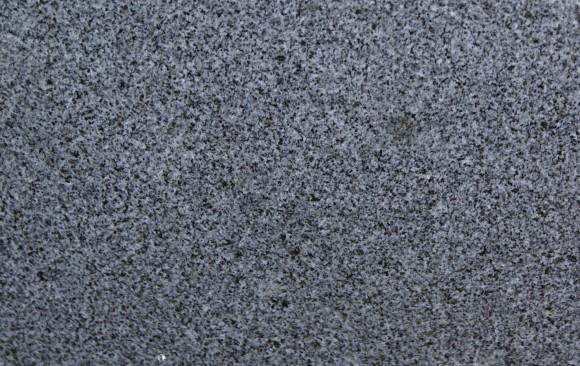 Granit G654