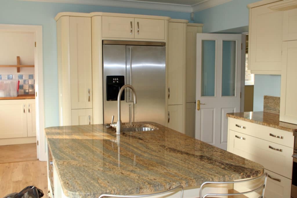 Kashmir-Gold-Granite-Kitchen-Countertop-Island