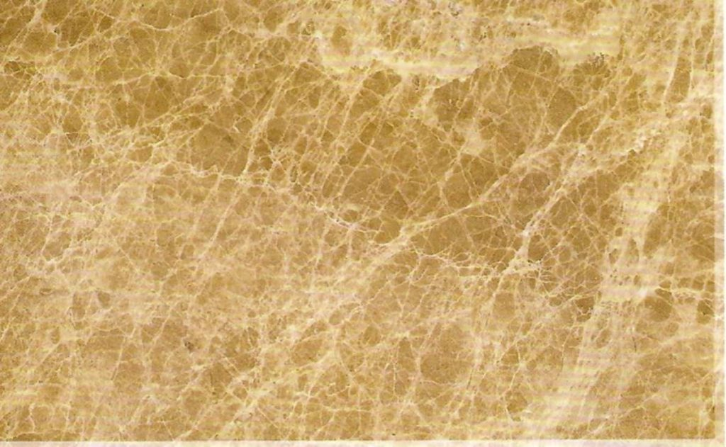 Light_Emperador_Marble