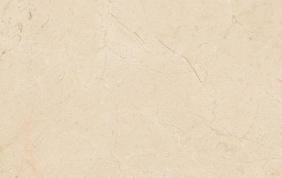 Marbre Crema Marfil Premium