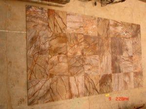 rain-forest-brown-carreaux
