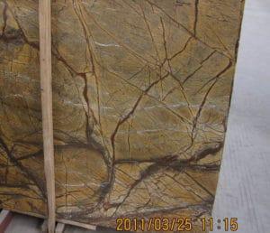 rain-forest-brown-tranche