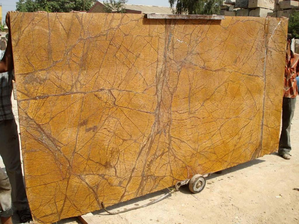 Rainforest_gold_Marble