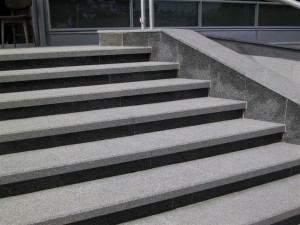 Stair_Treads