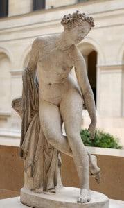 Statue 8