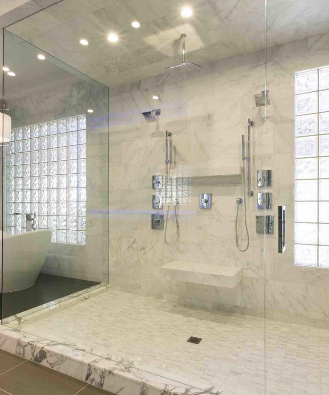 Venato-bathroom