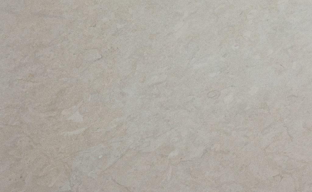 Pierre calcaire bateig beige marbre import - Calcaire piscine vinaigre blanc ...
