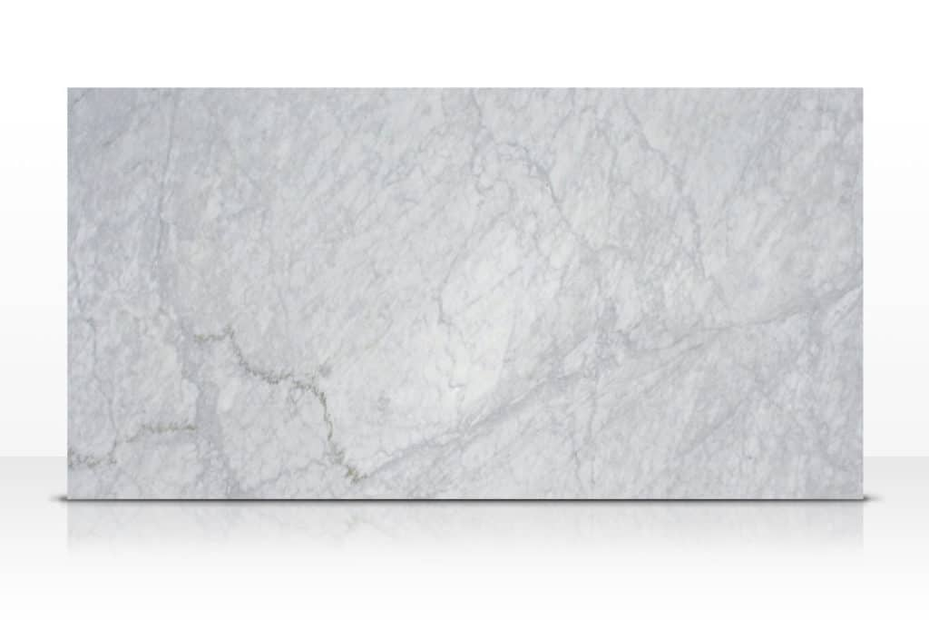 bianco-carrara-cd-slab