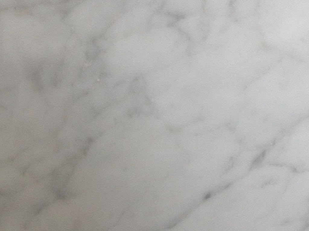 bianco-carrara-cd2