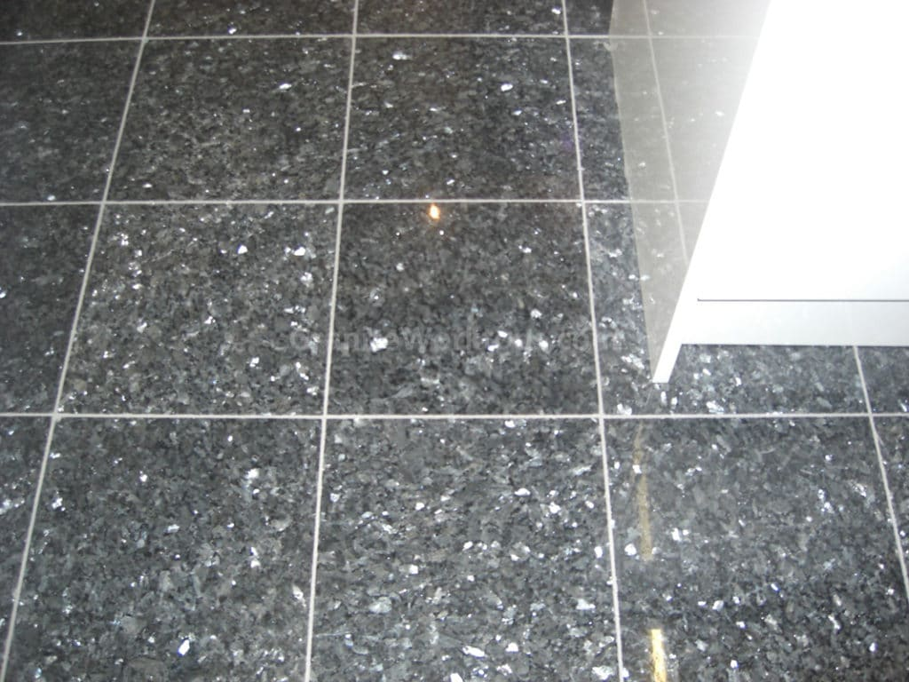 blue-pearl-granite-tiles