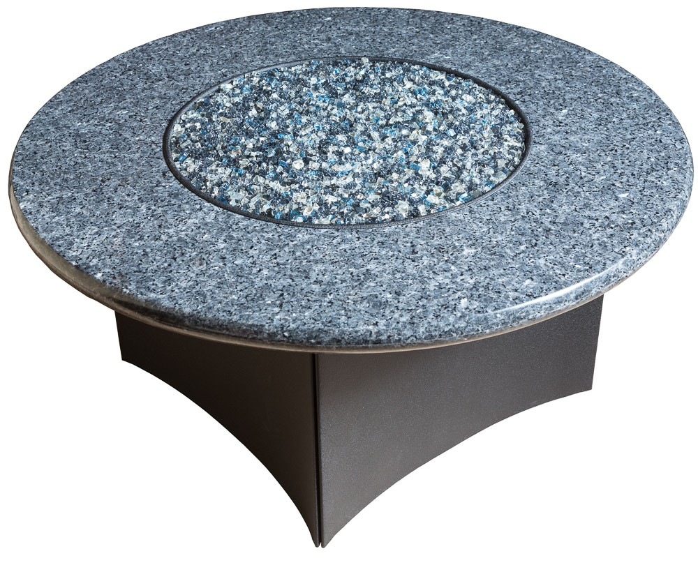 blue_pearl_fire_table_1