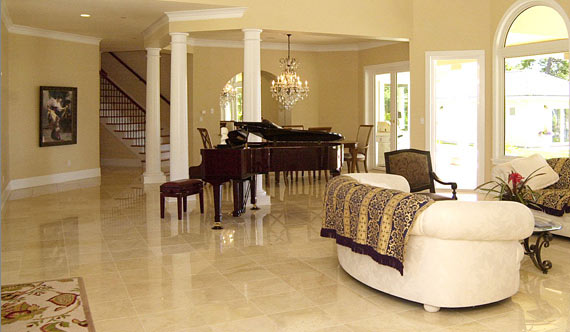marbre-crema-marfil-standard-salon