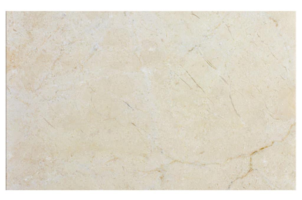 marbre-crema-marfil-standard-detail