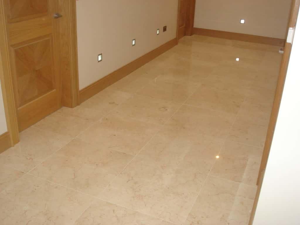 marbre-crema-marfil-standard-sol