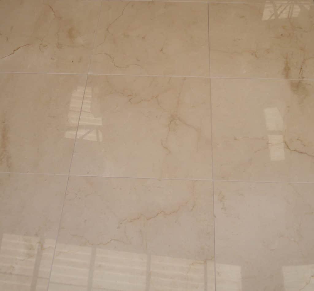 marbre-crema-marfil-standard-poli