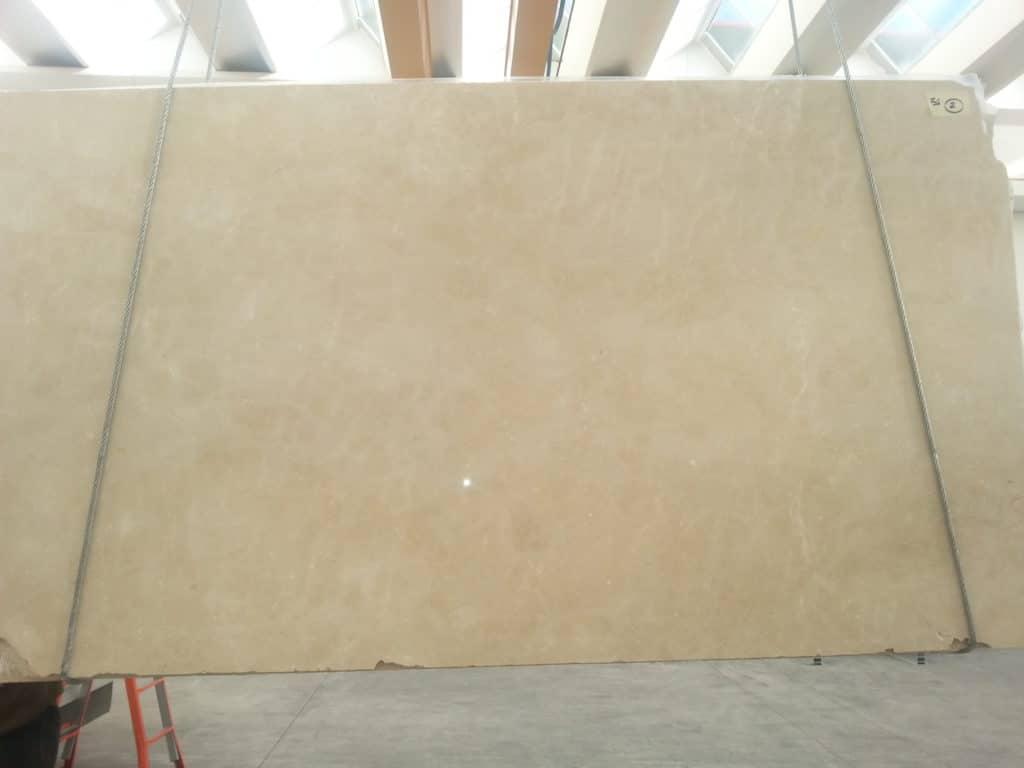 marbre-crema-marfil-standard-tranche