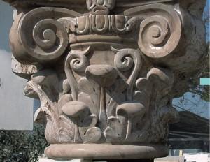 colonne 2