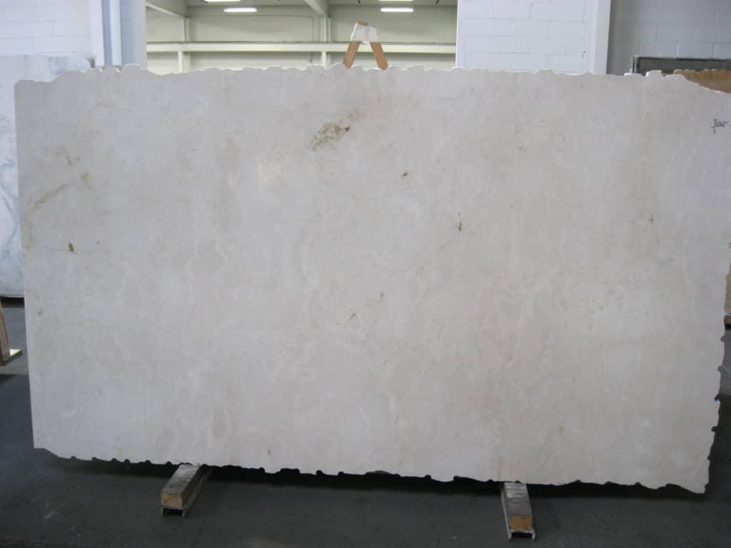crema-marfil-select-3-cm-polished-premium-hg-1147