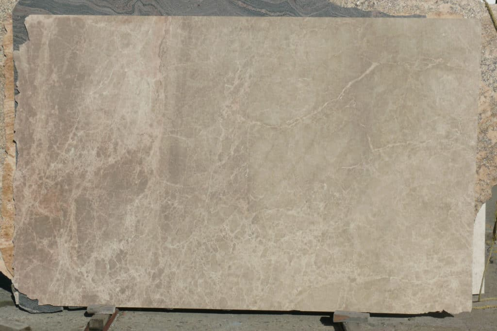emperador-light-marble-slab