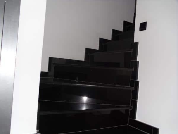 escalier-en-granit