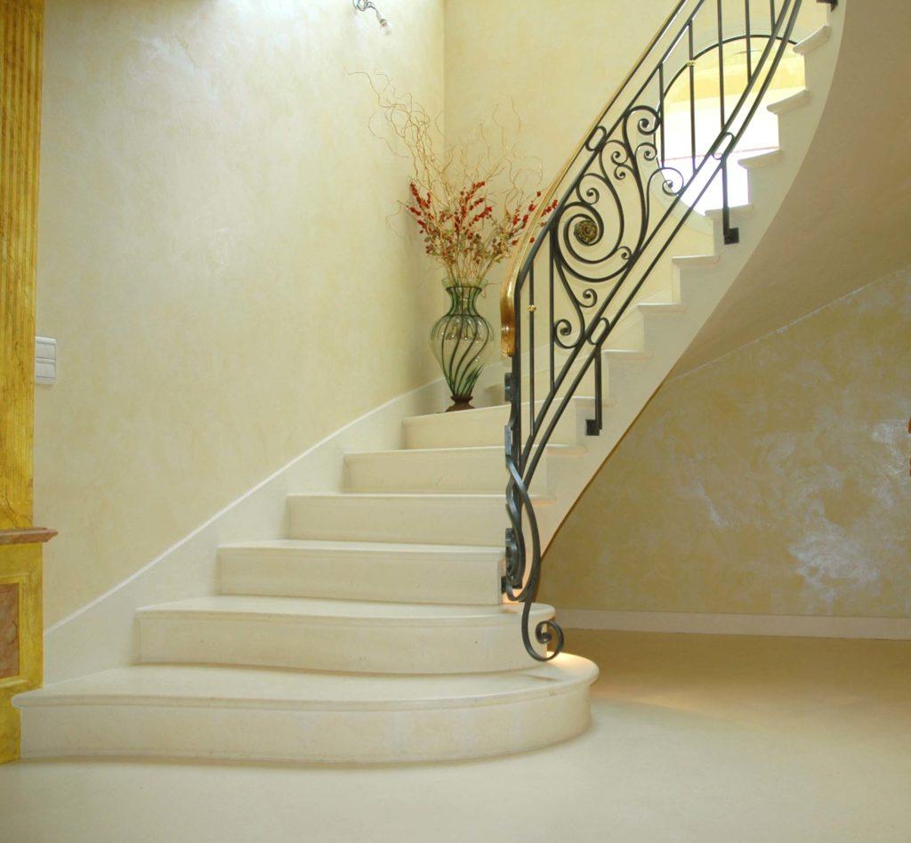 escalier-marbre-3