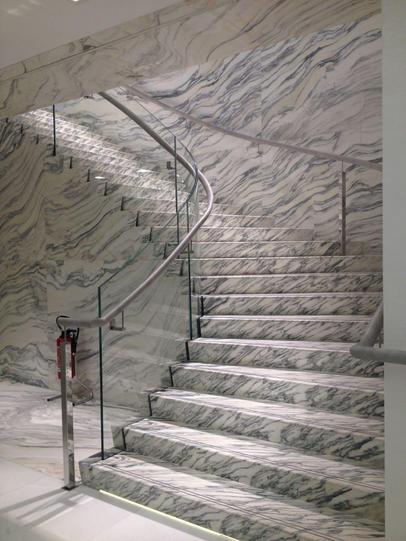 escalier-myriamdarmoni