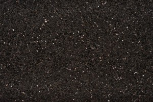 galaxy black - Photo Du Marbre Galaxie