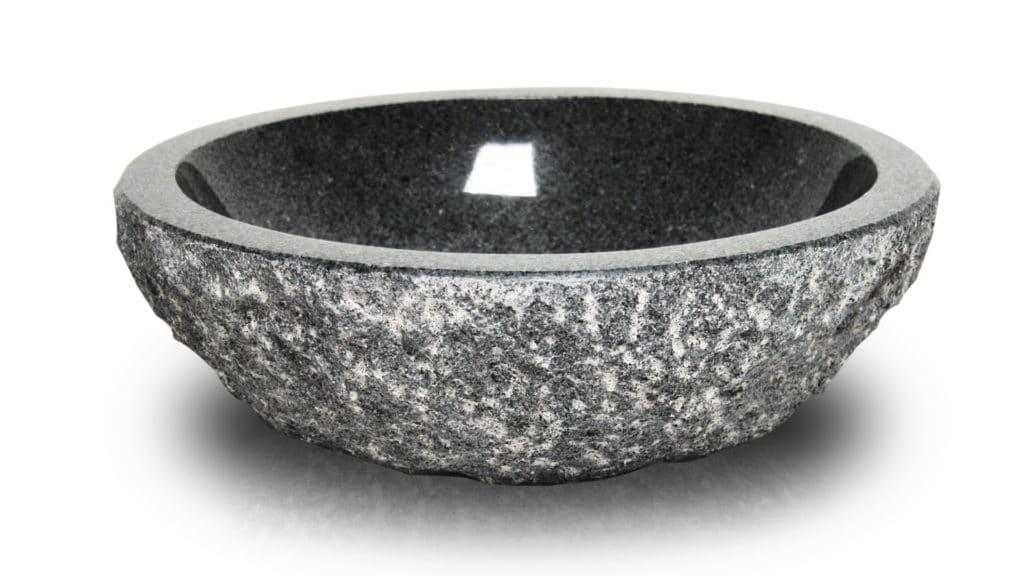 granit-bleu-gris-00