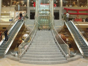 granit-stairs