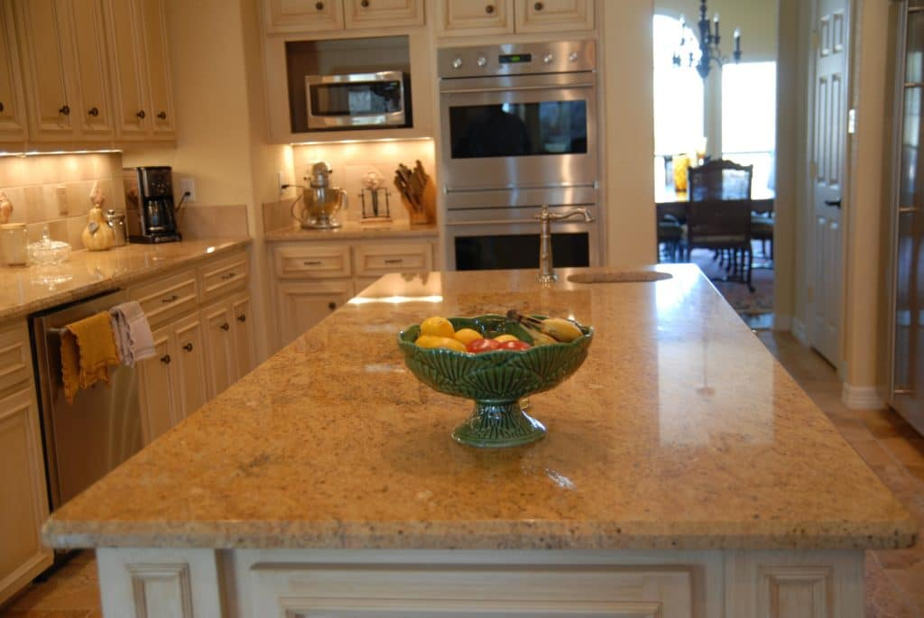 kashmir-gold-granite-countertops
