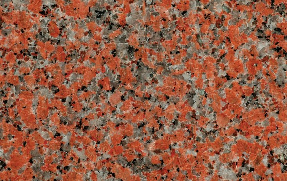 Granit Maple Red