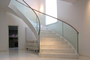 marble-staircases