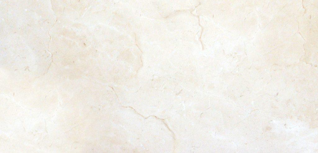 marble_crema_marfil_1