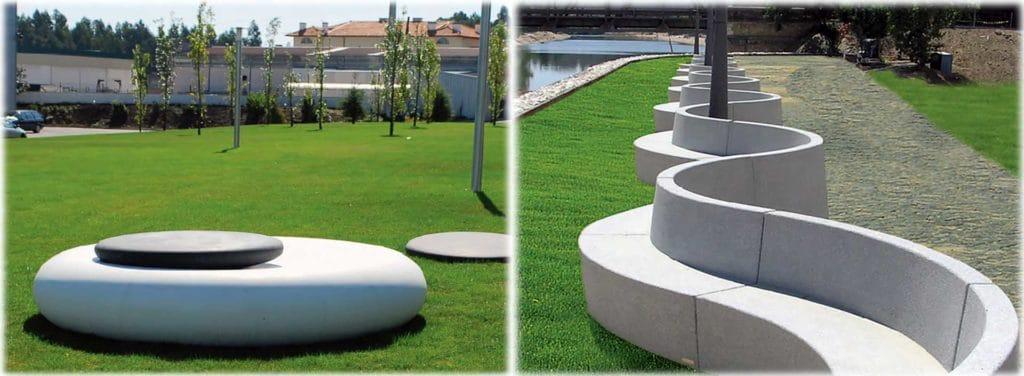 mobilier-urbain-beton
