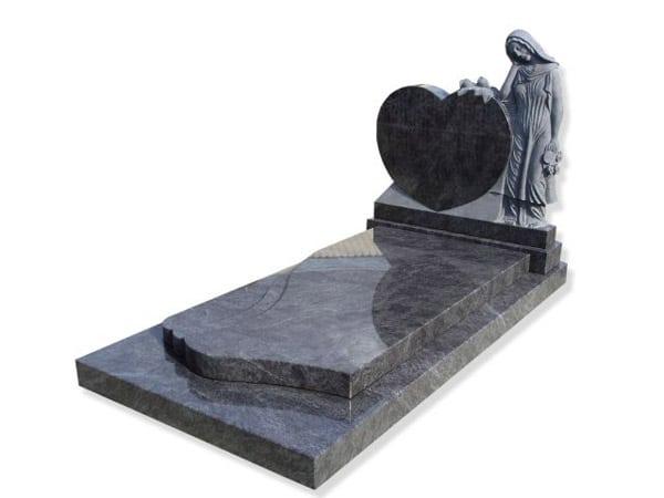 funeraire-tombe-granit