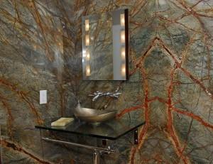 rainforest-green-marble